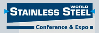 Stainless Steel World Conference & Expo 2019 Maastricht, Netherland