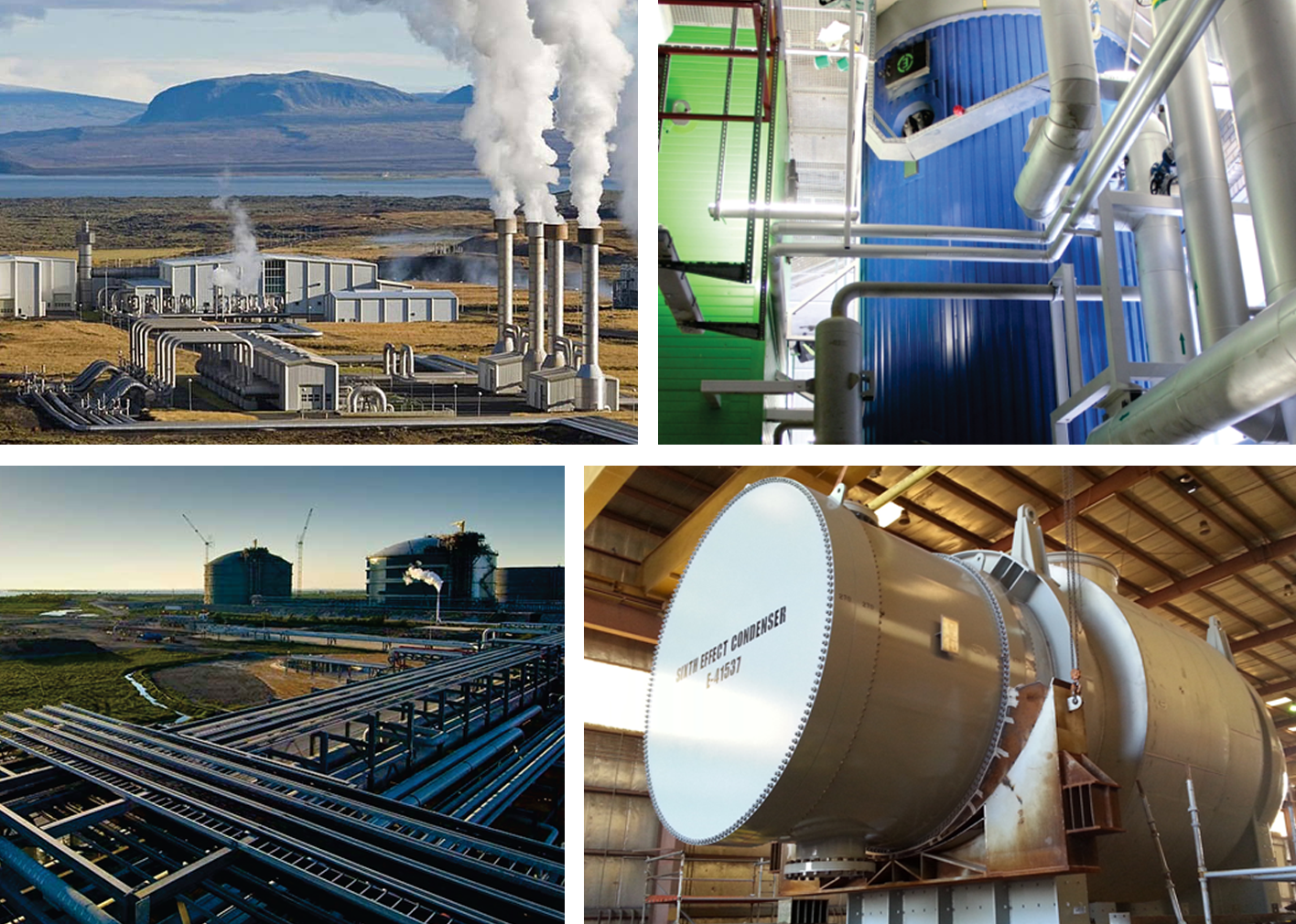 industries-and-application-collage