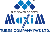 Maxim Tubes Company Pvt. Ltd.