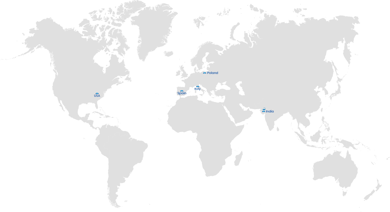 sales-office-map